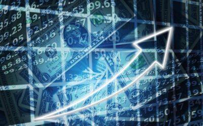 Cómo invertir en América Latina puede agregar valor a su negocio