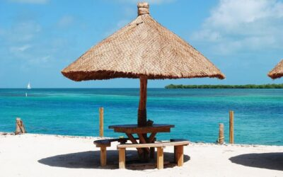 Why choose Belize for an Offshore Company Incorporation?
