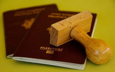How to Fast Track Your Panama Residency Through the Friendly Nations Visa