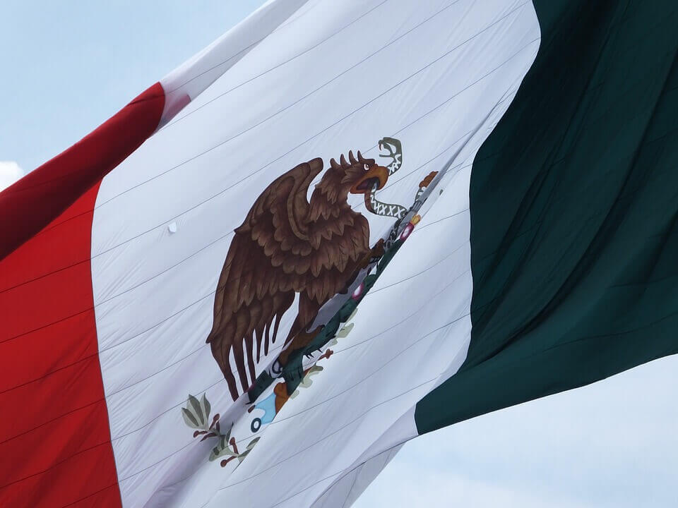 Why You Should Incorporate a Company in Mexico: Mexican Corporate Law