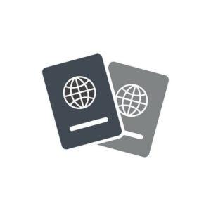 Tramite de Visa Colombia