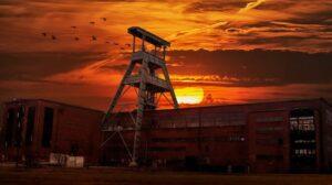 Minería en América Latina