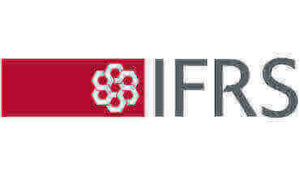 IFRS Chile