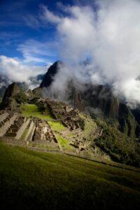 Market Entry Latin America