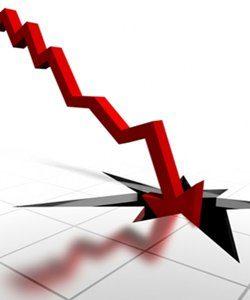 Liquidacion de Empresas Perú
