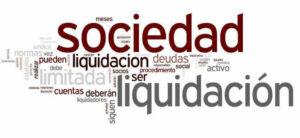 Liquidación Argentina