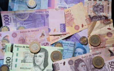 Certificado de Devolución de Impuestos para Empresas Exportadoras en México