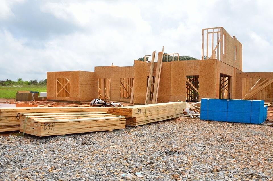 incorporar una estructura offshore en Belice?