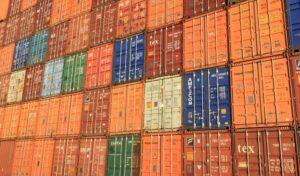 LATAM Free Trade Zones
