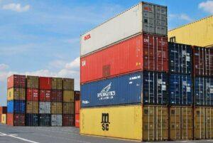 Peru Export trade investment