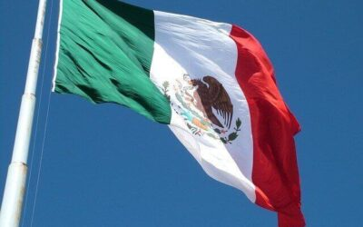 Opportunities for International Business in Mexico