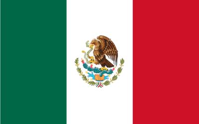 Solicitud de Visa en México