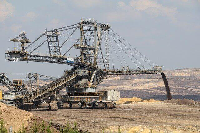 How Did Chile Develop the Biggest Mining Sector in LATAM?
