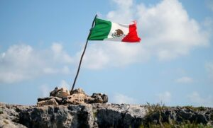 Competitive Advantages Outsourcing Back Office Services Mexico