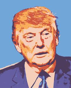Trump & North American Free Trade Agreement (NAFTA)