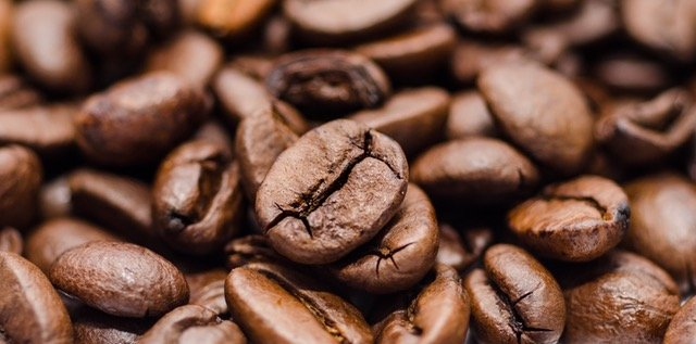 12 Things you Need to Know if Investing in Colombian Coffee