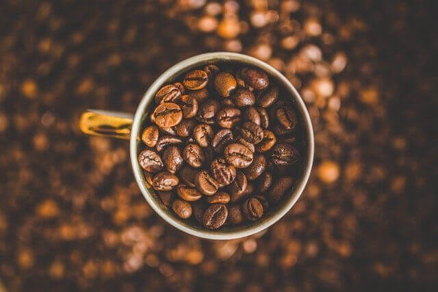 Why Branding Your Production as Specialty Colombian Coffee is Profitable