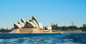 Australia Latin America Investment Opportunity