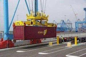 Exportar-Importar-Colombia-Mexico