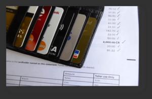 Open a Bank Account in Peru