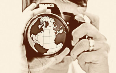 6 Tips For Australians Looking To Invest in Latin America