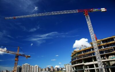 What are the Opportunities in the Peruvian Construction and Real Estate Sector?