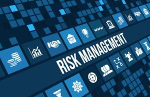 Control de riesgo