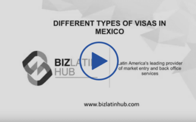 How to Apply for Visa in Mexico