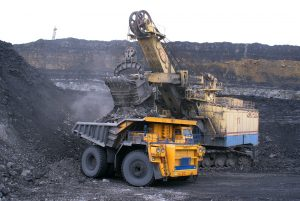 Mining Lawyer Colombia: How to Complete a Mining Legal Due Diligence