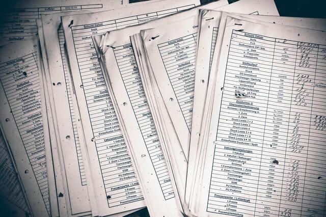 ¿Cuáles son los requisitos tributarios y contables en Colombia?