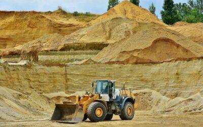 Legislación para la Minería en Colombia: Cómo Completar las Due Diligences Necesarias en Minería