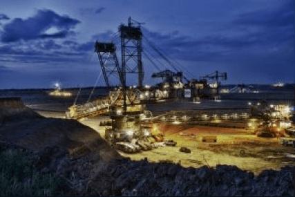 Servicios legales de Minería en México: Cómo Completar una Due Diligence para Minería