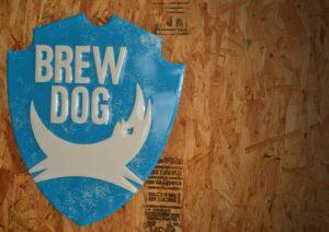 Brewdog Imports