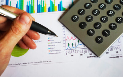 What are the Tax and Accounting Requirements in Ecuador?
