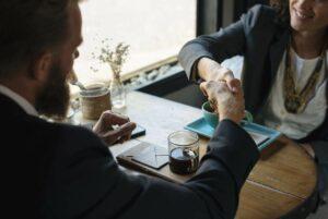agreement, Peru Business Law