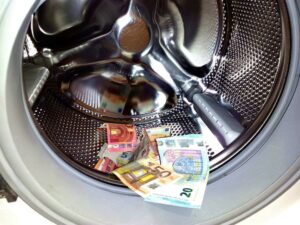 money laundering colombia