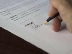 Employment, Labour Law Peru