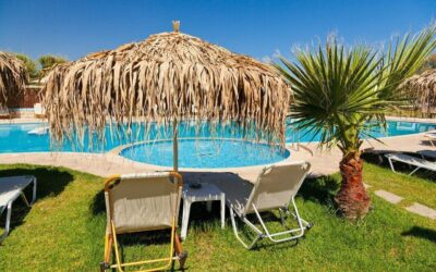 Beyond the Wall: Mexico Tourism, a Booming Industry