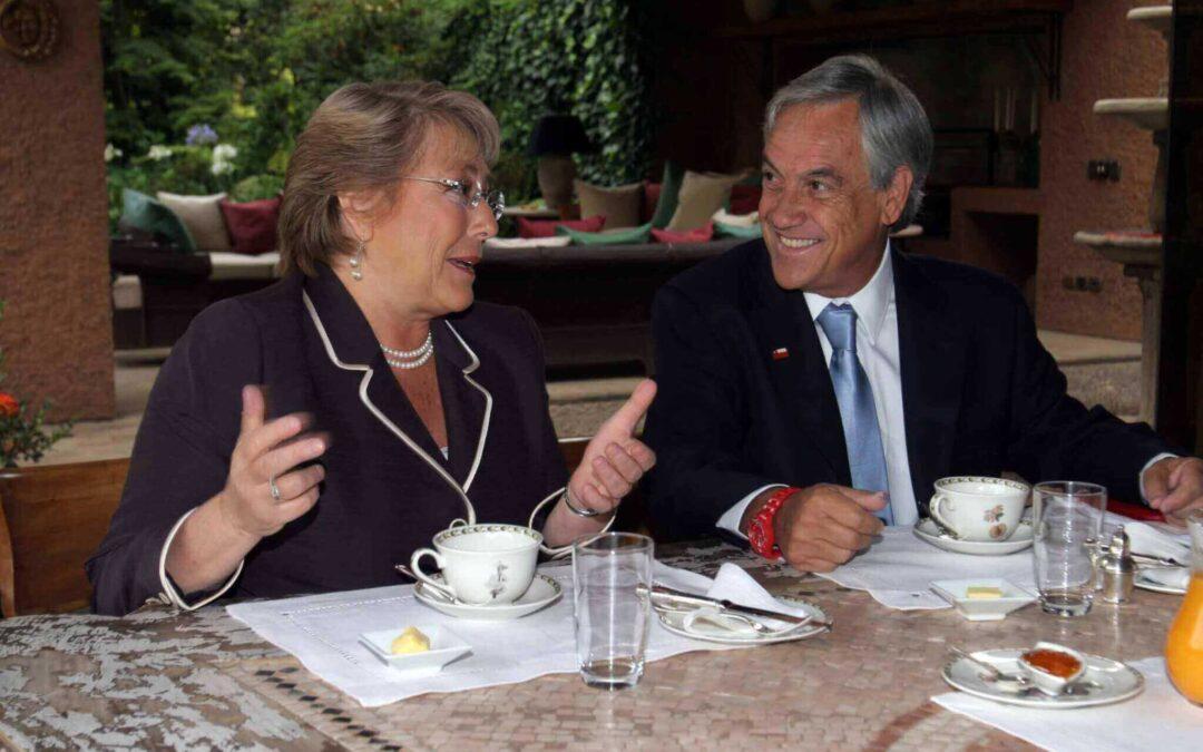 ¿Cómo Afectará la Elección de Piñera los Negocios en Chile en 2018?