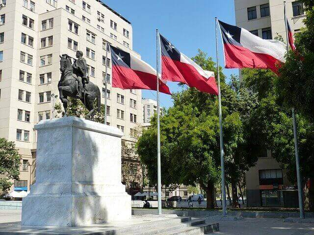How to Register a Trademark in Chile