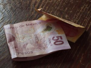 expat tax Mexico
