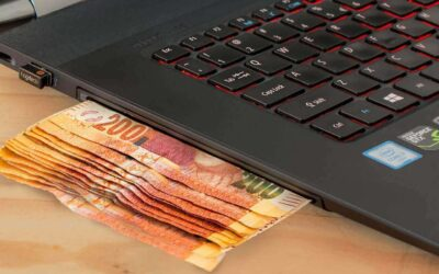 Business Opportunities in Argentina's Booming e-Commerce Industry