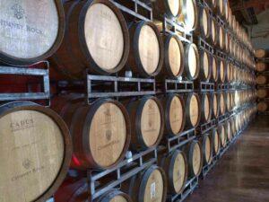 Wine Chile