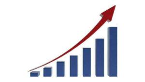 economic growth chile election
