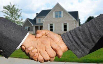 How to Buy Property in Colombia: The Legal Process