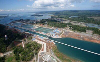 Oportunidades de Exportación de Panamá al Resto de las Américas