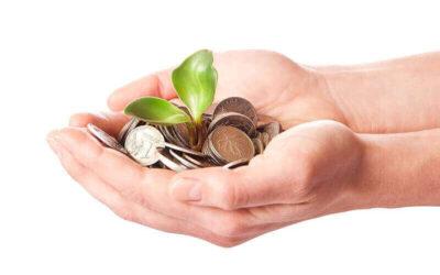 LATAM Business Opportunities: Panama, Costa Rica & Nicaragua