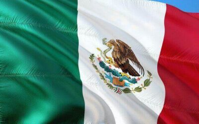 How Will the 2018 Mexican Presidential Election Affect Business?