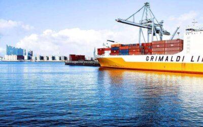 Abogado de Importación y Exportación en Lima – Perú, Para Su Inversión Comercial
