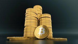 Bitcoin Mexico FinTech